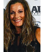 Angela Nieman