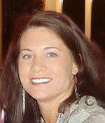 Ann Lehrman