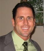 Brad Habermel