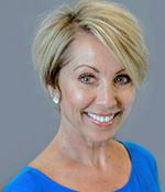 Cheryl Paquette