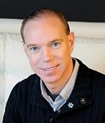 Chris Korotky