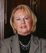 Gwen Holtsclaw