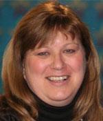Kathy Penree