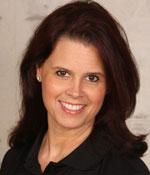 Lisa Saline