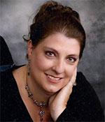 Pam Swope