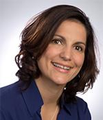Regina Marcucci
