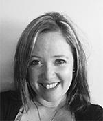 Tara Wieland