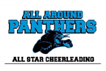 All Around Panthers