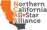 Northern California All Star Alliance