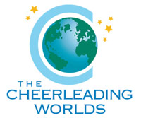 The Cheerleading Worlds