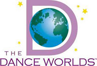 The Dance Worlds