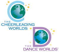 cheer union worlds live stream