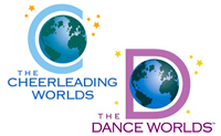 The Cheerleading and Dance Worlds