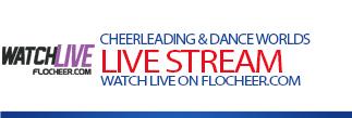 LFT - 2017 Worlds-Flo Live Stream