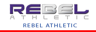 Rebel Athletic