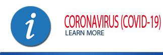 LFT - CoronaVirus