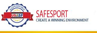 MID - SafeSPort