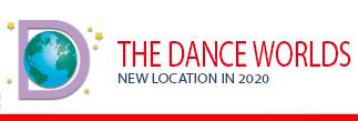 RT - DanceWorlds - NewLocation