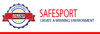 RT - SafeSport