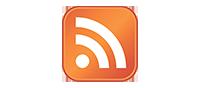 Member News Navigation