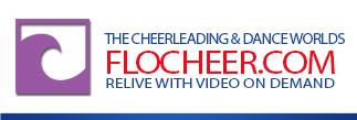 LFT - FloCheer VOD