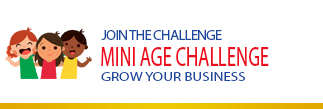 MID-Mini Age Challenge