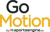 GOMOTION_logo.jpg