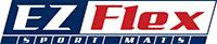 EZ Flex Sports Mat
