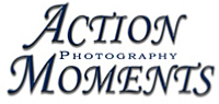 Action Moments Photography