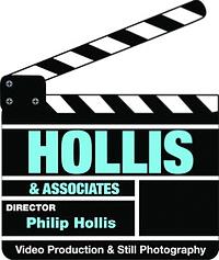 Hollis Associates
