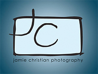 Jamie Christian Photography
