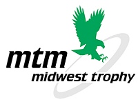 Midwest Trophy