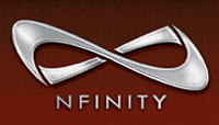 Nfinity Shoes