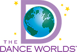 worlds_dance_logo_150.jpg