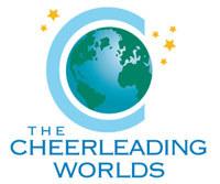 The Cheerleading Worlds