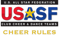 usasf_logo_cheer_rules.jpg