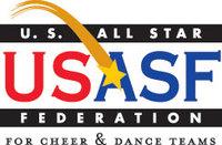 USASF-logo.jpg