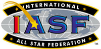 International All Star Federation
